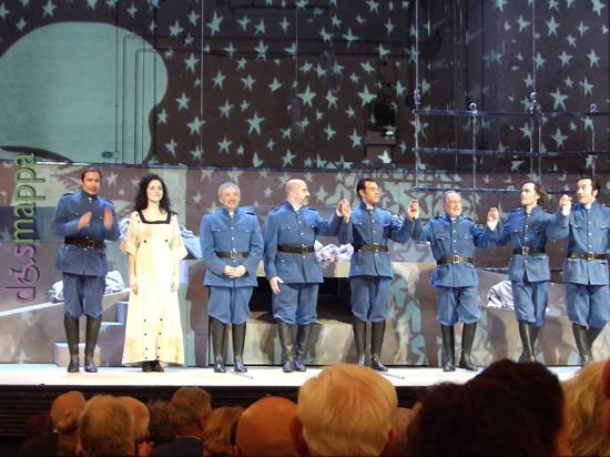 20160315-Applausi-Deserto-Tartari-Teatro-Nuovo-Verona-dismappa-915