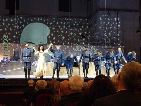 20160315-Applausi-Deserto-Tartari-Teatro-Nuovo-Verona-dismappa-916
