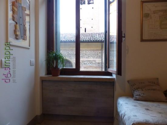 20160315 Tavolo ribaltabile vista Casa disMappa Verona