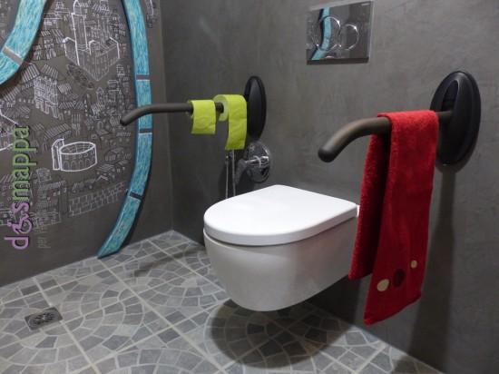 20160317 Casa disMappa Verona maniglioni disabili Thermomat 8