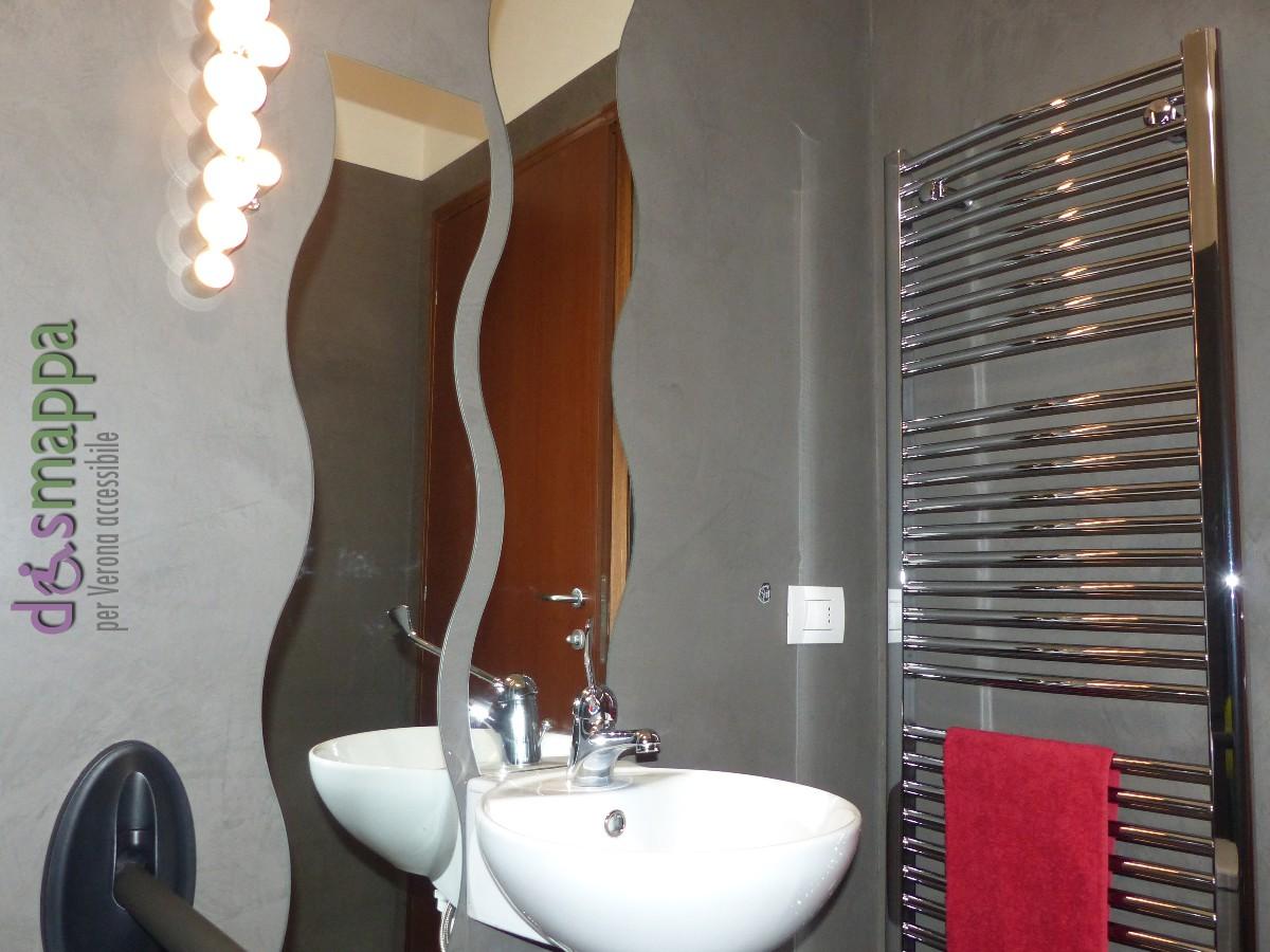Bagni per disabili prezzi accessori accessori bagno per - Prezzi sanitari bagno ...