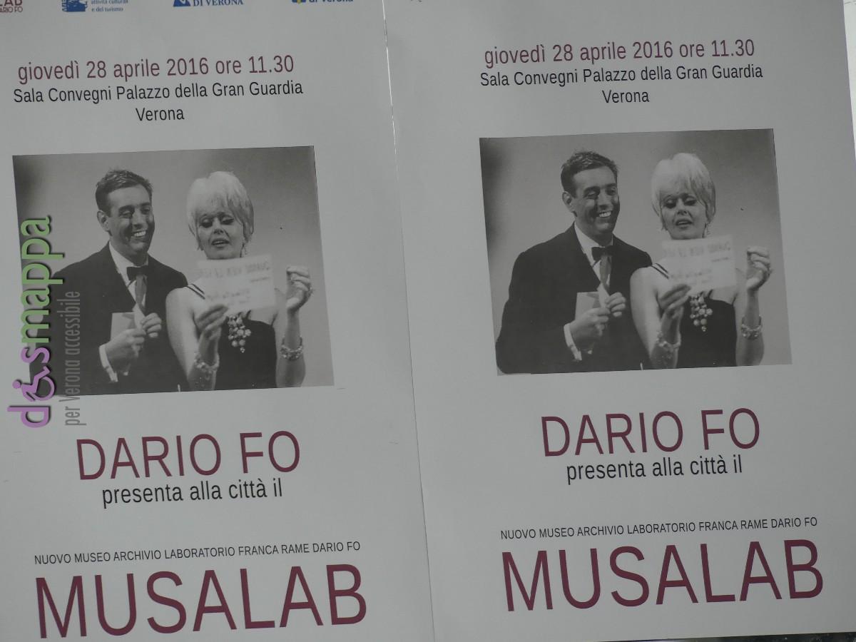 20160428 Musalab Verona Dario Fo Franca Rame dismappa 826