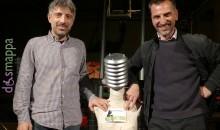 Nicolas Ceruti e Luca Marchiori per Accessibile è meglio