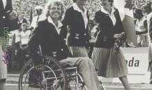 Le donne nella storia delle Olimpiadi e Paralimpiadi