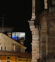 20160509 Bar vetrata ala Arena Verona dismappa 40