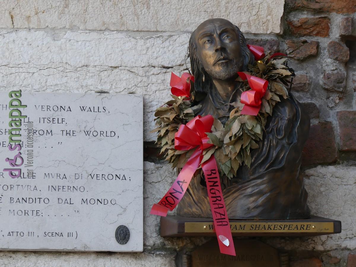 20160522 William Shakespeare 400 Verona dismappa 58