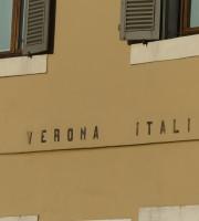 20160524 W Verona italiana 1866 dismappa 107