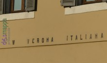 W Verona italiana – 16 ottobre 1866