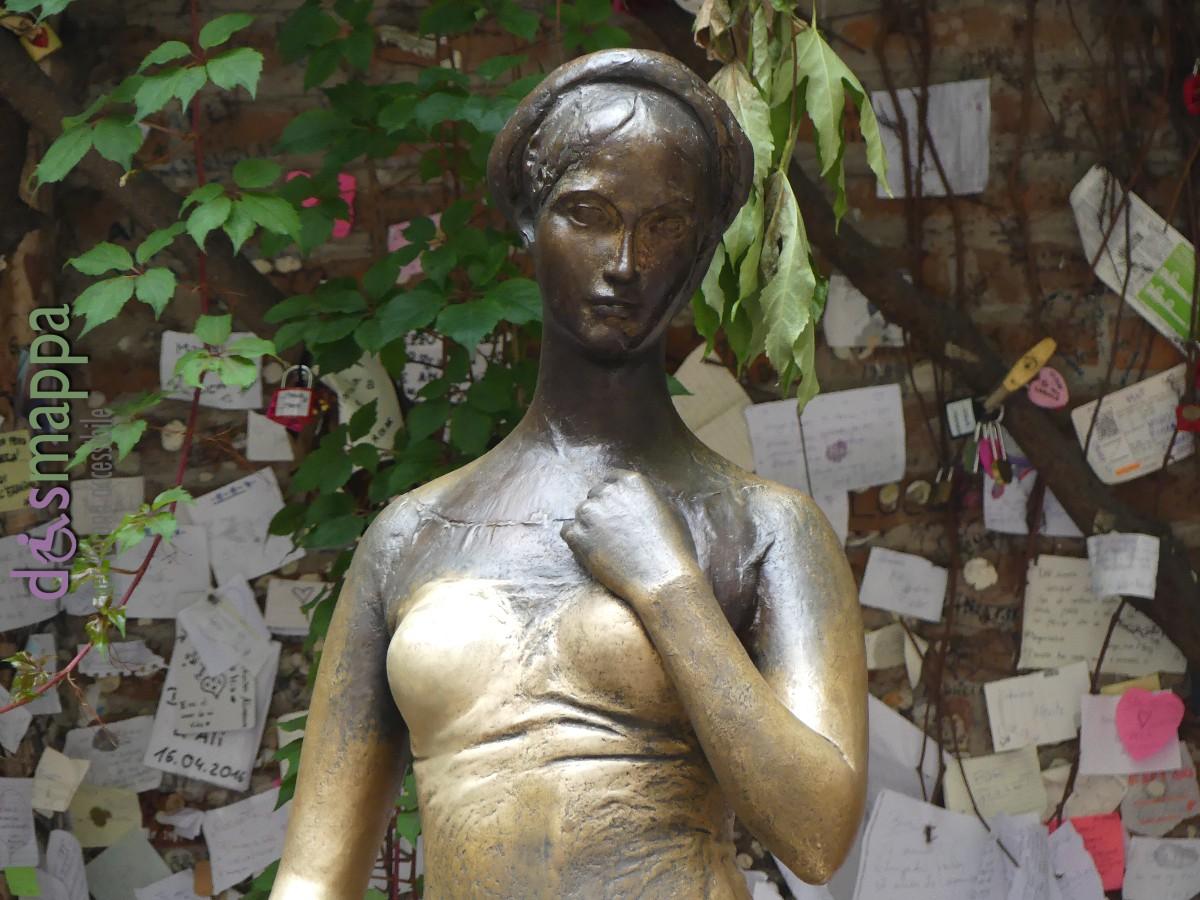 20160531 Statua Giulietta Verona dismappa