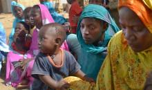 Giornata mondiale del rifugiato: Scriviamo insieme un altro vivere