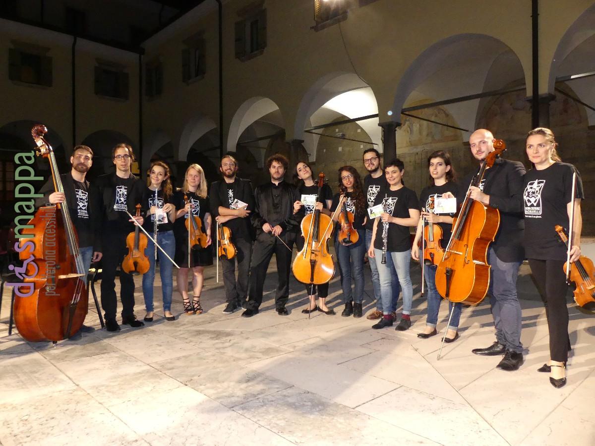 20160621 Orchestra Machiavelli Accessibile meglio dismappa Verona