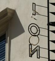 20160626-declino-pensione-lettering-verona-dismappa-831