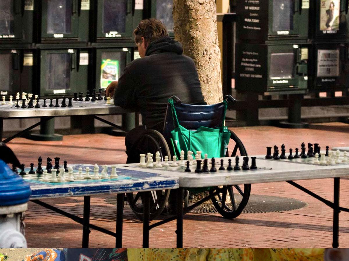 20160626-Disabile-carrozzina-scacchi