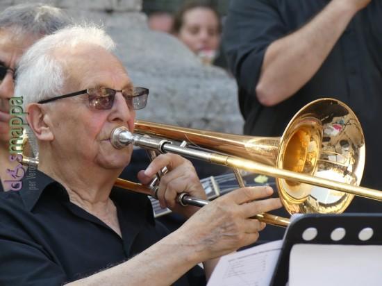 20160702-eraldo-turco-jazzset-orchestra-verona-dismappa-556