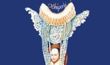 Shakespeare dipinto da Grazia Lodeserto