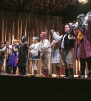 20160713-Come-vi-Piace-Leo-Muscato-Teatro-Romano-Verona-dismappa-690