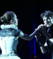 20160718 Romeo Giulietta Teatro Romano Verona dismappa 313