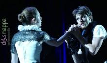 Romeo e Giulietta chiude il Festival Shakespeariano