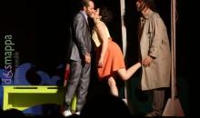 Teatro nei Cortili 2016