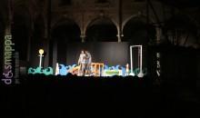 Teatro nei Cortili 2017
