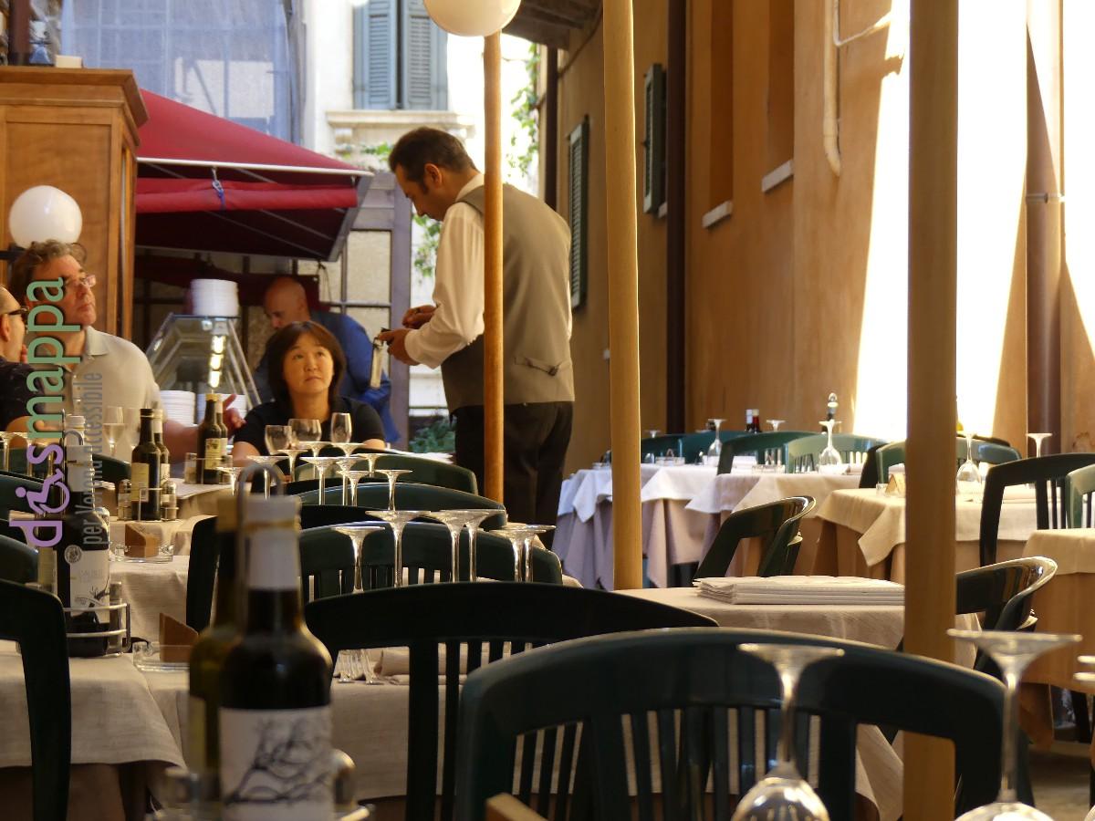 Risultati immagini per restaurant eufemia verona