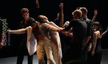 Romeo e Giulietta, la grande danza chiude l'Estate Teatrale Veronese