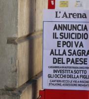 20160823 Suicida cambia idea Verona dismappa