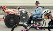 Paralimpiadi Rio 2016: Superhumans & Yes I can
