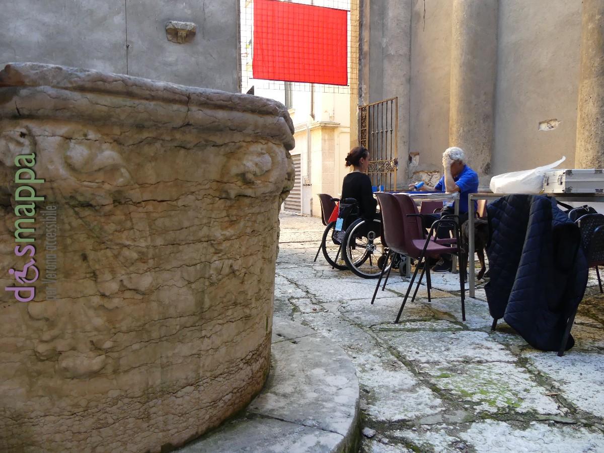 20160917-backgammon-tocati-verona-dismappa-721