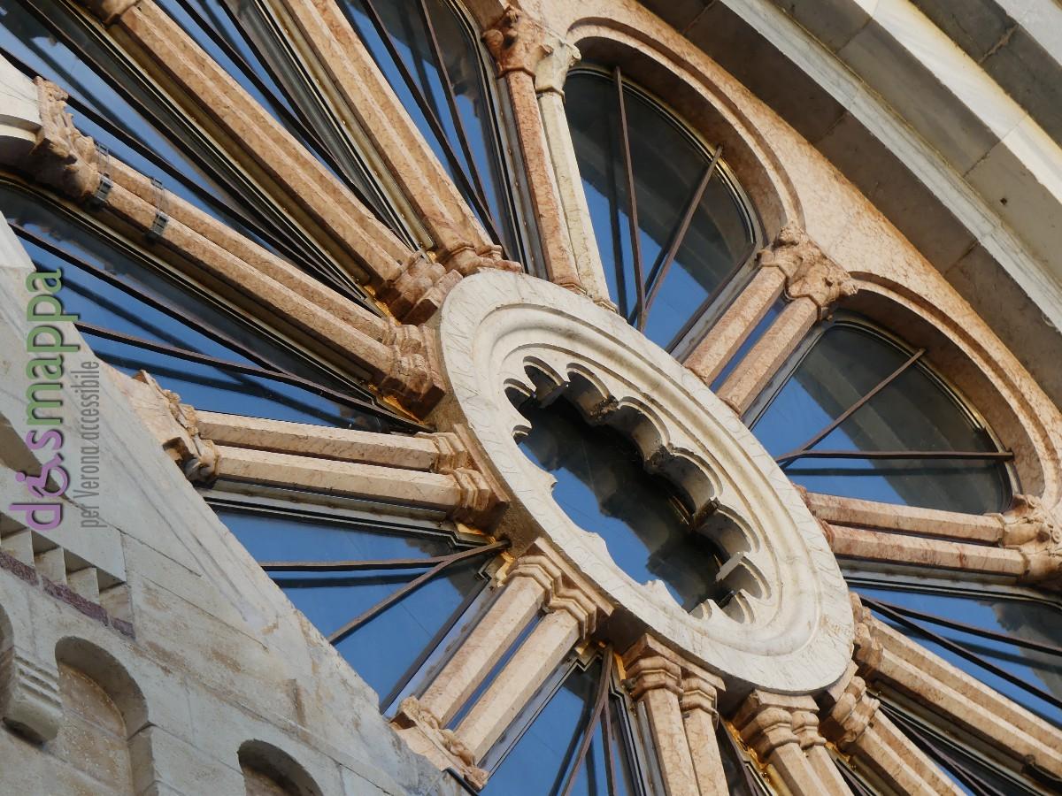 20160919-rosone-basilica-di-san-zeno-verona-dismappa-2