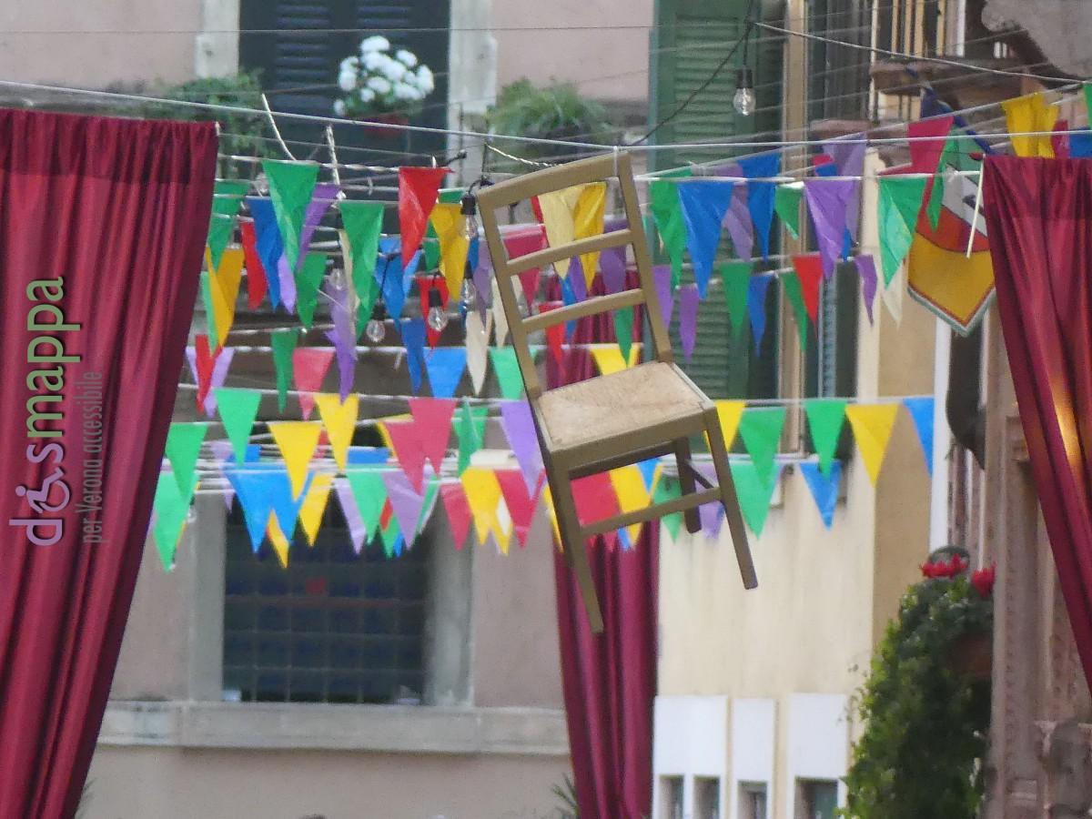 20160924-festa-carega-verona-dismappa-845