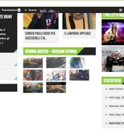 Grazie ai visitatori e visitatrici del sito disMappa, che ha superato i 7 milioni di visite.