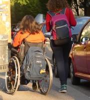 20160926-studentesse-sedia-rotelle-verona-dismappa-652
