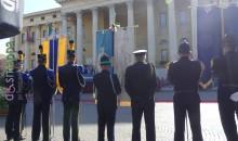 150° Anniversario fondazione Polizia municipale