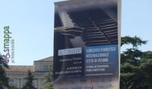Concorso Pianistico Internazionale Città di Verona 2016