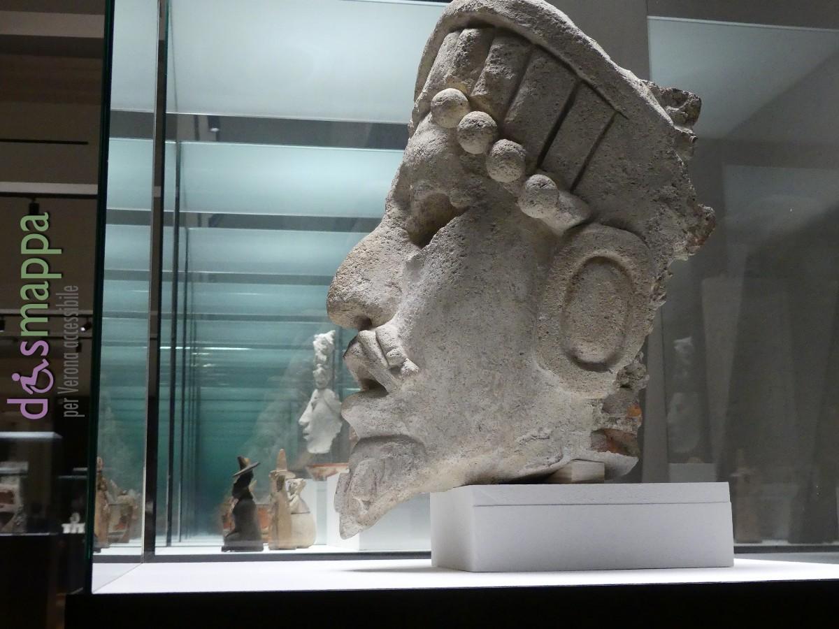 20161007 mostra maya verona dismappa 421 dismappa per