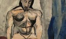 Picasso. Figure (1895-1972) – In ottobre la mostra a Palazzo Forti