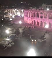 20161022-arena-rosa-verona-webcam