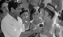 Comizi d'amore, ricordando Pier Paolo Pasolini