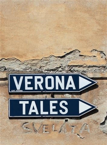 20161107-verona-tales-cover