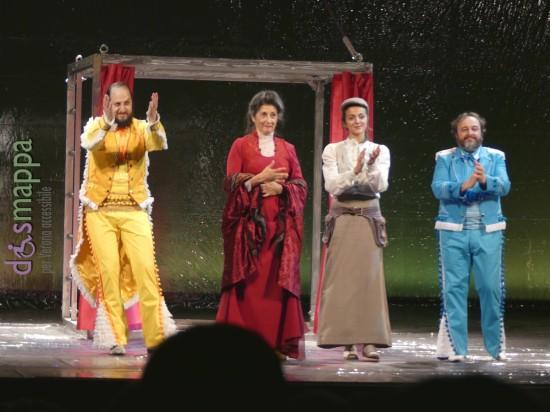 20161108-balasso-smith-wesson-grande-teatro-nuovo-verona-dismappa-1064