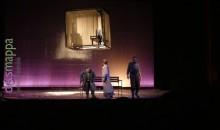 Smith & Wesson con Balasso inaugura il Grande Teatro
