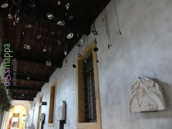 20161108-roberto-pugliese-la-finta-semplice-verona-dismappa-648