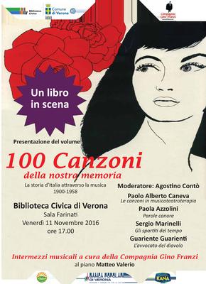20161111-100-canzoni-paola-azzolini-verona