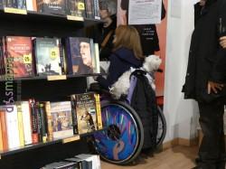 20161111-mariateresa-carrozzina-disabile-verona-dismappa-318