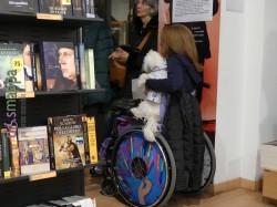 20161111-mariateresa-carrozzina-disabile-verona-dismappa-321