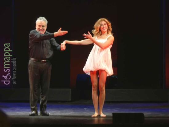20161116-virginia-raffaele-performance-applausi-verona-dismappa-435