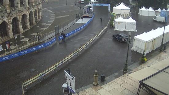 20161119-barriere-disabili-verona-marathon