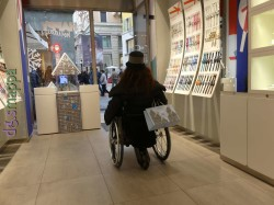 20161120-accessibilita-disabili-swatch-store-verona-dismappa-135