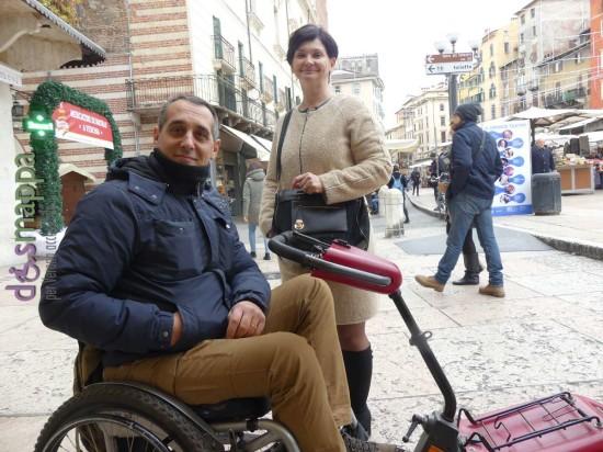 20161124-coppia-disabile-carrozzina-verona-dismappa-849
